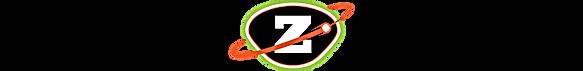 Zeeks Pizza logo