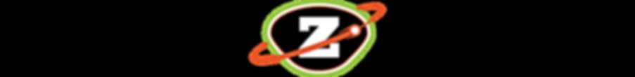 Zeek Pizza logo