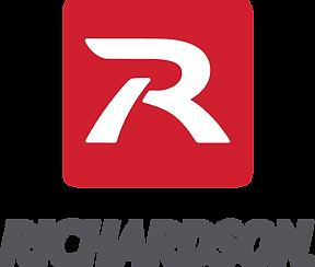 Richardson_Primary Logo.png