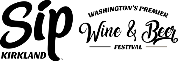 Sip+Kirkland+2021+Logo+E3+sidebar+BLACK-