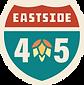 2020 EBW Logo