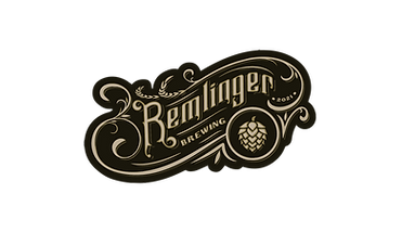 Remlinger Brewing.png
