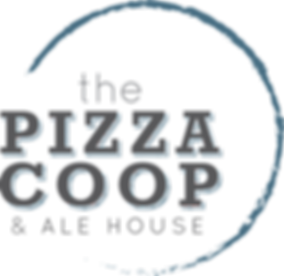 PizzaCoop_circle.png