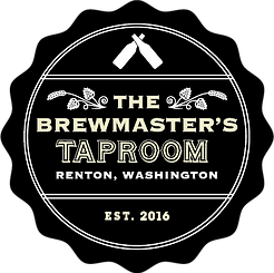 The Brewmasters Taproom