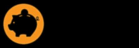 Chump Chane Productions logo