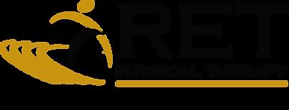 RET-PT-logo.png