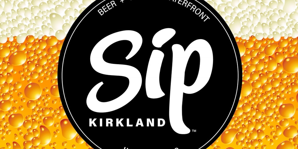 Sip Kirkland