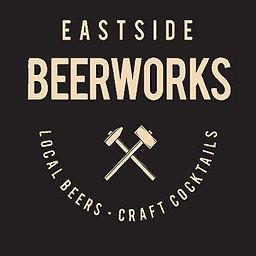 Easide Beerworks logo