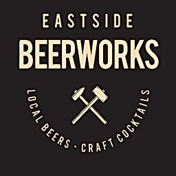 Easide Beerworks logo