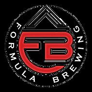 Formula Brewing - transparent.png