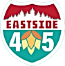 2021 EBW Logo