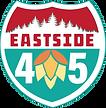 405 Logo - [FINAL] v2.png