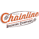 Chainline.png