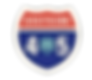 _PNGs_LOGOMARK01-MULTI1.png