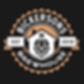 Bickersons Brewhouse logo