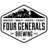 Four Generals.jpg