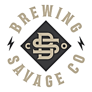 Brewing Savage (not transparent).png