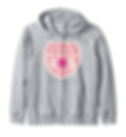 405 Logo - Breast Cancer - Zip Up.png