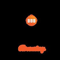 Big Block Brewing logo