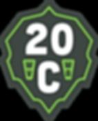 20 Corners - sign v2.png