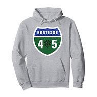 405 Logo - Cascadian - Hoodie.jpg