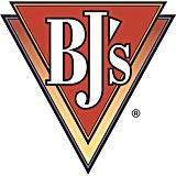 BJs_restaurant 2 75.jpg