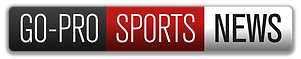 go-pro-sports-news-desk-1.png