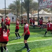girls-football-academy-dubai-soccer-school-ladies-kids-12.jpg