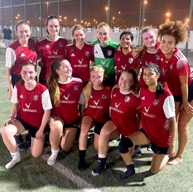 girls-football-academy-dubai-soccer-school-ladies-kids-18.jpg