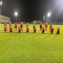 girls-football-academy-dubai-soccer-school-ladies-kids-14.jpg