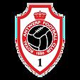 royal-antwerp-fc-vector-logo.png
