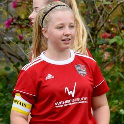 girls-football-academy-dubai-soccer-school-ladies-kids-19.jpg