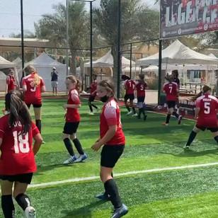 desc-girls-football-academy-school-dubai--12.jpg