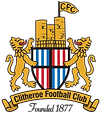Clitheroe-FC-Badge.png