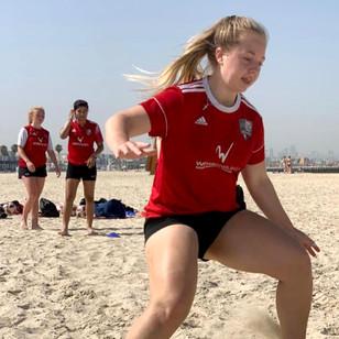 best-girls-football-academy-girl-school-desc-dubai-uae-near-me-10.jpg