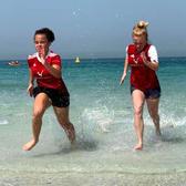 girls-football-academy-dubai-soccer-school-ladies-kids-09.jpg