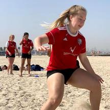 girls-football-academy-dubai-soccer-school-ladies-kids-10.jpg