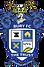 Bury FC.png