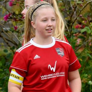 best-football-academy-schoolfor-girls-dubai-uae-near-me-19.jpg