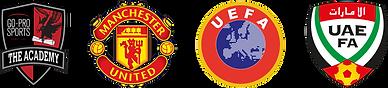 go-pro-football-badges2.png