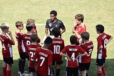 UAE Football Squad.png