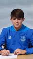 Mackenzie Hunt Everton.png