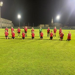 best-girls-football-academy-school-dubai-14.jpg