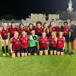 girls-football-academy-dubai-soccer-school-ladies-kids-15.jpg