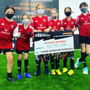 best-girls-football-academy-school-dubai-uae-near-me17.jpg