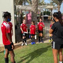girls-football-academy-dubai-soccer-school-ladies-kids-13.jpg