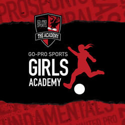 girls-football-academy-dubai-soccer-school-ladies-kids-20.jpg