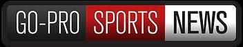 go-pro-sports-news-desk.png