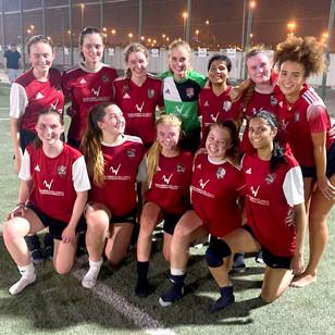 best-girls-football-academy-school-dubai-uae--18.jpg