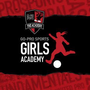 best-girls-football-academy-school-dubai-uae-near-me-20.jpg